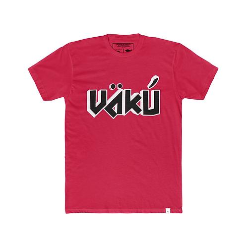 Red VäKú Classic