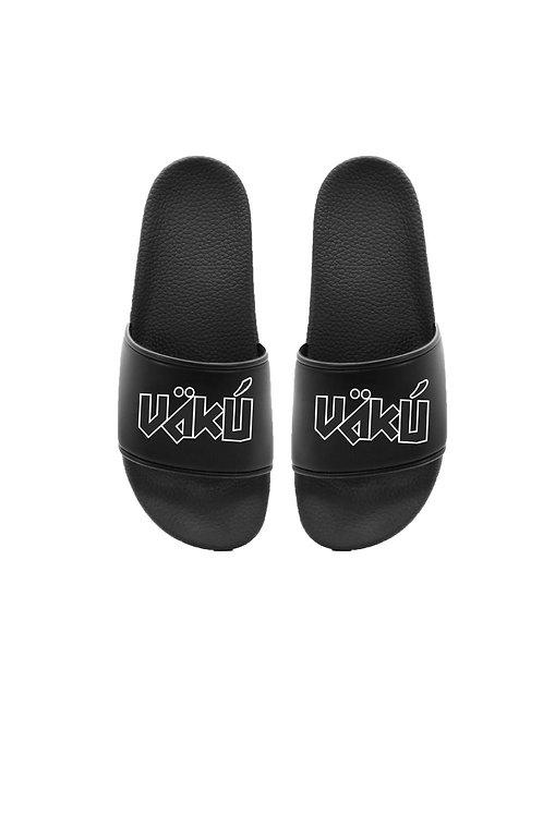 VaKu Slides