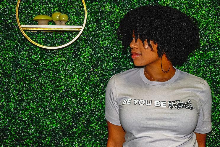 Tori green bckgrnd.JPG