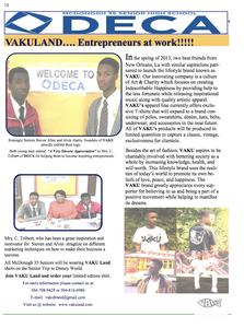 DECA NEWSPAPER.png