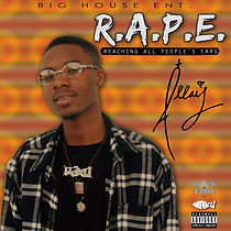 rape cover9-2.jpg