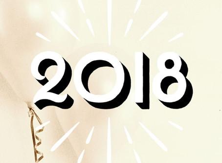 🎊 HAPPY NEW YEAR 🎊