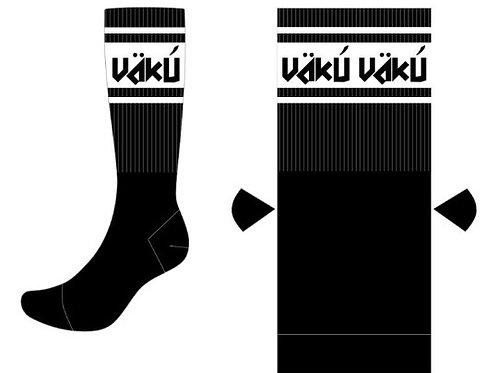 VäKú Socks
