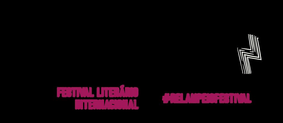 A programação do Relampeio Festival