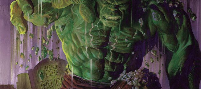 "Resenha: ""O Imortal Hulk vol. 1"" de Al Ewing e Joe Bennett"