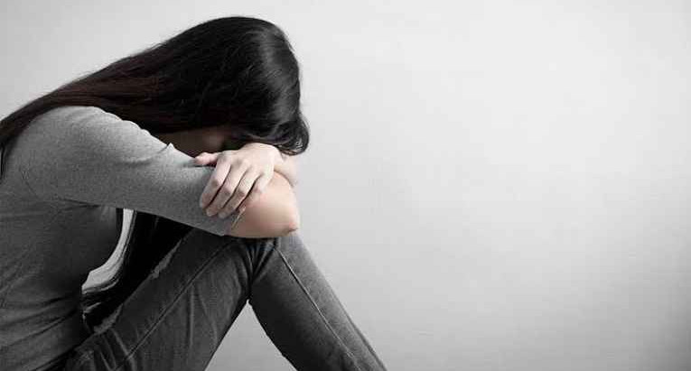 Setembro Amarelo: O Suicídio no Japão