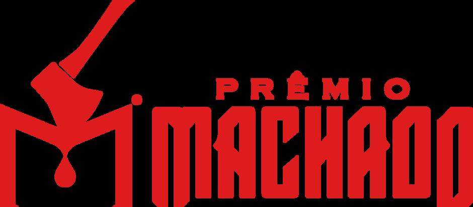 O Prêmio Machado DarkSide 2020