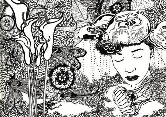 "Resenha: ""Sono"" de Haruki Murakami"