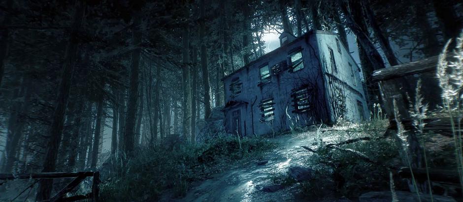 "Resenha: ""A Casa Número 5"" de Simone Paulino"