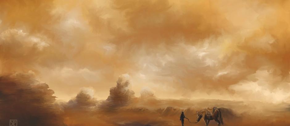 """Resenha: """"Os Portais da Casa dos Mortos"""" (O Livro Malazano dos Caídos vol. 2) de Steven Erikson"""