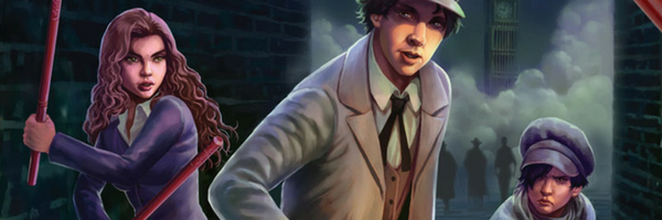 """Resenha: """"O Mistério dos Planos Roubados"""" (Sherlock e os Aventureiros vol. 1) de A.Z. Cordenonsi"""