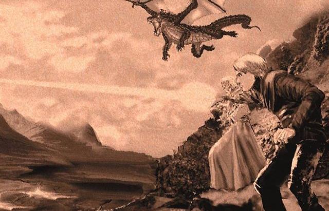 """Resenha:""""O Mundo de Quatuorian-O Retorno do Imperador""""(O Mundo de Quatuorian vol 2)de Cristina Pezel"""