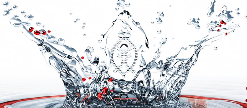 """Resenha: """"Coroa Cruel"""" (A Rainha Vermelha vol. 0,5) de Victoria Aveyard"""