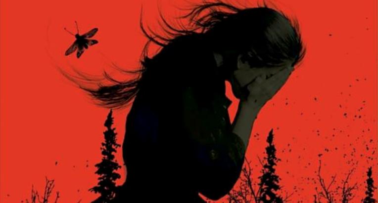 "Resenha: ""Trail of Lightning"" (The Sixth World vol. 1) de Rebecca Roanhorse"
