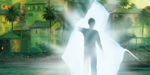 """Resenha: """"A Faca Sutil"""" (Fronteiras do Universo vol. 2) de Philip Pullman"""