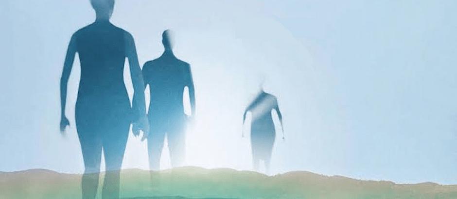 A injustiça social em Aqueles que Abandonam Omelas, de Ursula K. Le Guin