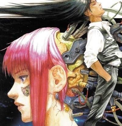 """Resenha: """"Eden vol. 3"""" de Hiroki Endou"""
