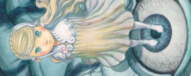 """Resenha: """"Gigantomachia"""" de Kentaro Miura"""