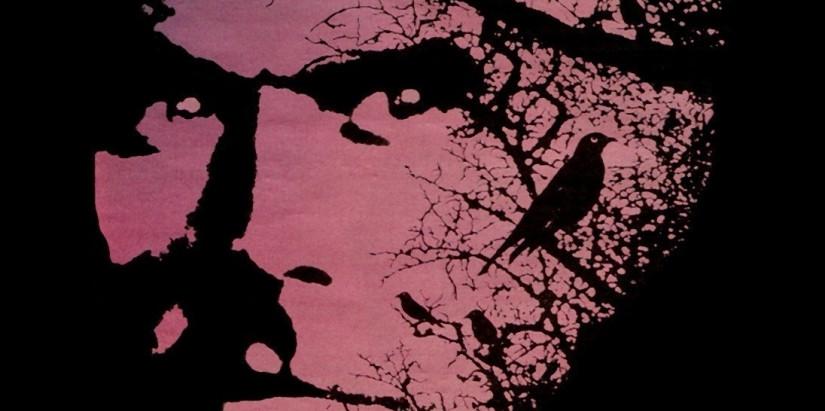 """Resenha: """"A Metade Sombria"""" de Stephen King"""