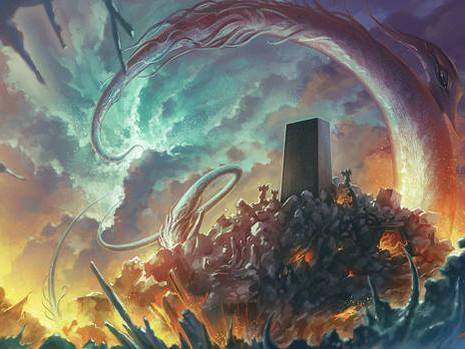 """Resenha: """"Inominável - 130 anos de H.P. Lovecraft"""" organizado por Maurício Coelho"""