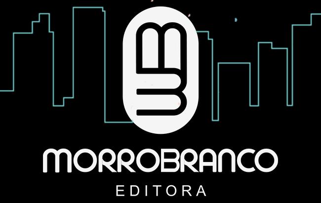4 Motivos para você curtir a Editora Morro Branco