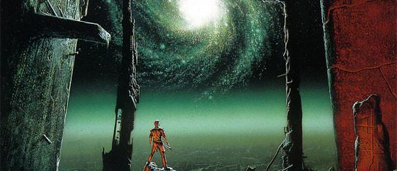 """Resenha: """"Segunda Fundação"""" (Fundação vol. 3) de Isaac Asimov"""