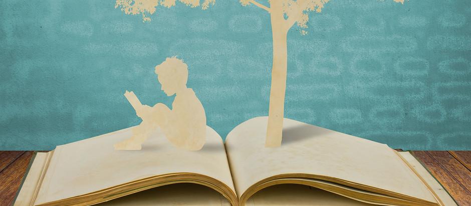 Setembro King: Dicas de Mestre, em Sobre a Escrita