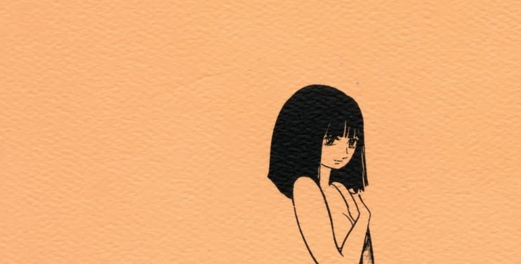 """Resenha: """"Ayako"""" de Osamu Tezuka"""