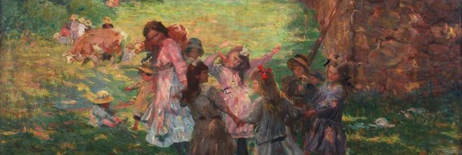 """Resenha: """"Cantigas no Escuro"""" organizado por Laura Pohl"""