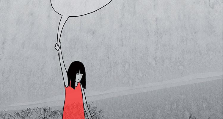 Desconstruindo Una: uma história sobre a violência contra a mulher