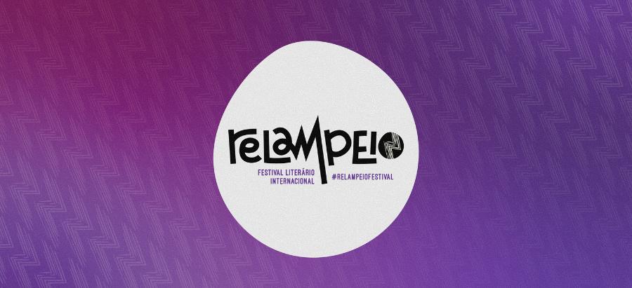 Relampeio Festival 2021