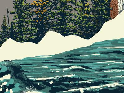 """Resenha: """"Jack London e a Criatura de Salmon Pond"""" de Ana Lúcia Merege e Allana Dilene"""