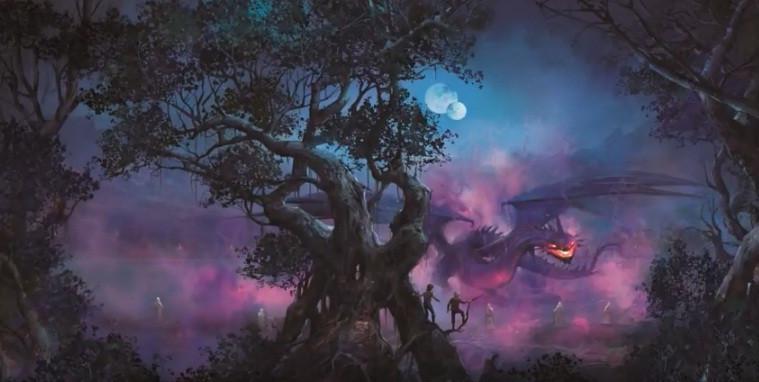 """Resenha: """"O Mundo de Quatuorian-Cheiro de Tempestade""""(O Mundo de Quatuorian vol. 1)de Cristina Pezel"""