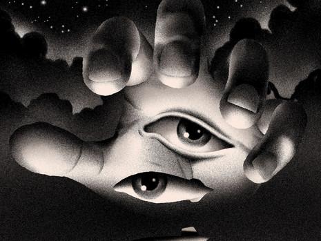 """Resenha: """"Matadouro Cinco"""" de Kurt Vonnegut"""