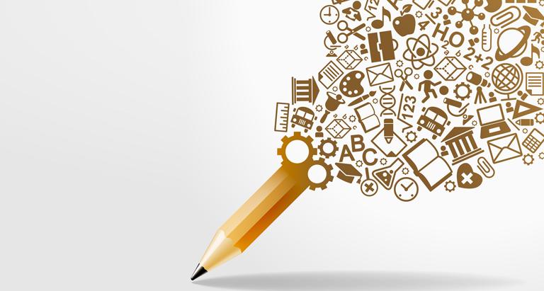 O NaNoWriMo: Lições a aprender e a corrigir de edições anteriores