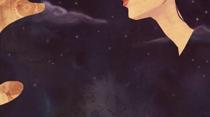 """Resenha: """"A Fúria e a Aurora"""" 0(A Fúria e a Aurora vol. 1) de Renee Ahdieh"""