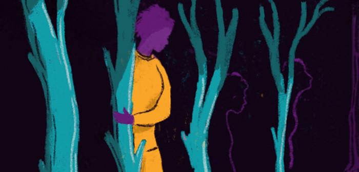 "Resenha: ""Changeling"" de Victor LaValle"