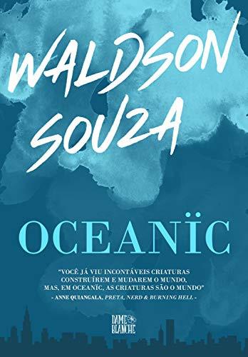 Capa de Oceanic