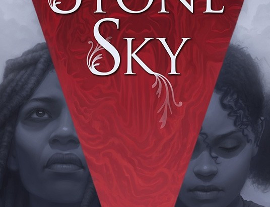 "Resenha: ""O Céu de Pedra"" (A Terra Partida vol. 3)"