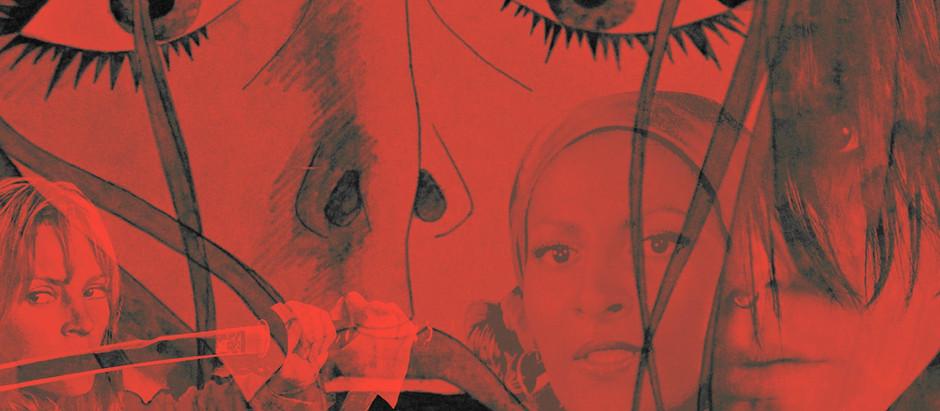 """Resenha: """"Ferrão de Escorpião"""" de Soraya Abuchaim"""