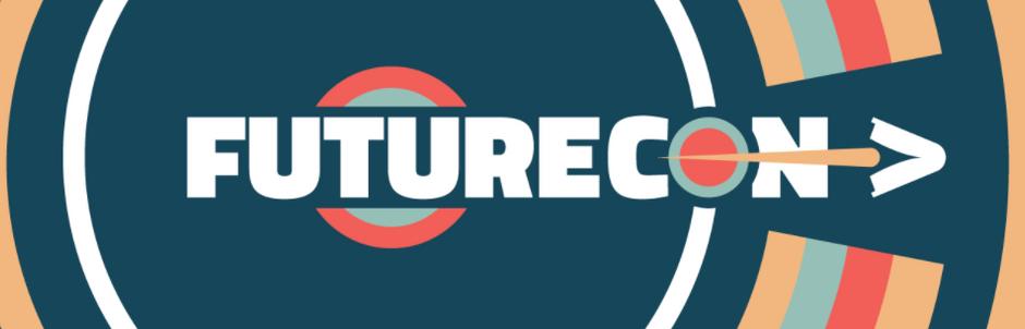 A FutureCon SF 2020
