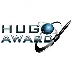 A polêmica do Hugo Awards
