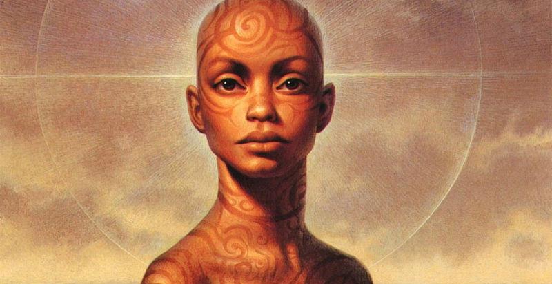 """Resenha: """"Despertar"""" (Xenogênesis vol. 1) de Octavia E. Butler"""