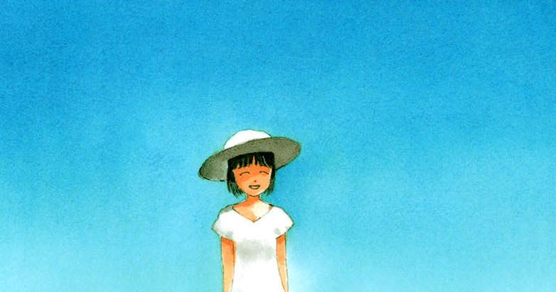 """Resenha: """"Fim de Verão"""" de Mohiro Kitoh"""