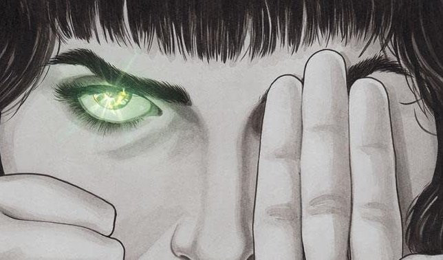 "Resenha: ""Black Magick vol. 3 - Ascension I"" de Greg Rucka e Nicola Scott"