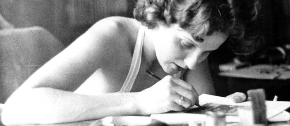 O Legado de um Autor: Premiações deveriam ter seus nomes modificados?