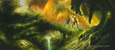 """Resenha: """"Caçador em Fuga"""" de George R.R. Martin, Gardner Dozois e Daniel Abraham"""