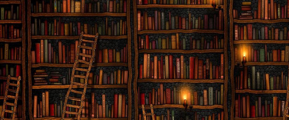 Ler ou não ler clássicos: eis a questão