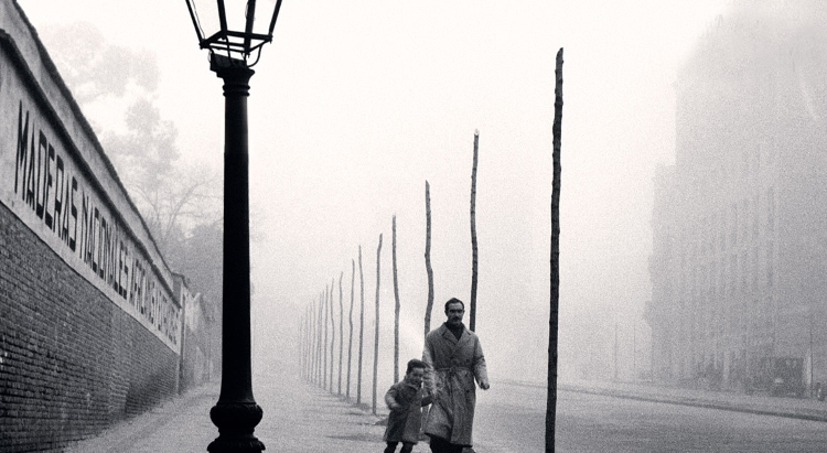 """Resenha: """"A Sombra do Vento"""" (O Cemitério dos Livros Esquecido vol. 1) de Carlos Ruiz Zafón"""
