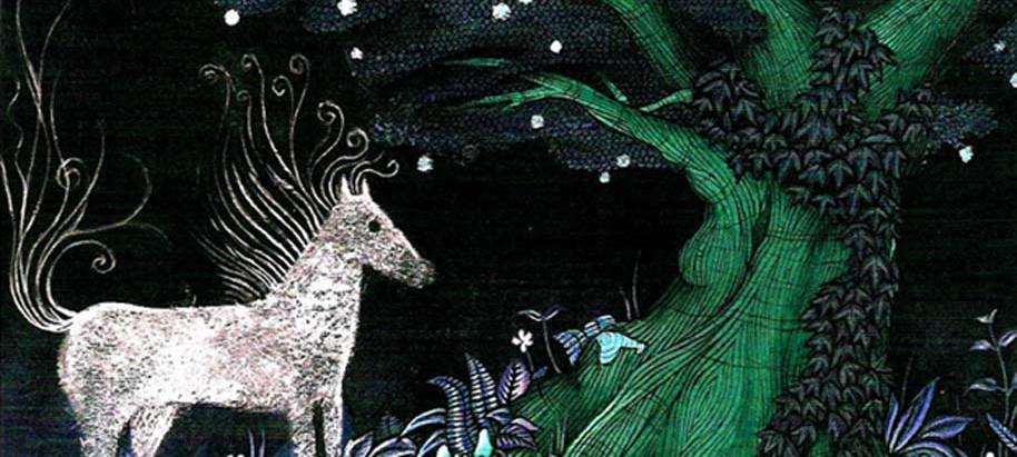 """Resenha: """"Antologia Mitografias vol2:Mitos de Origem"""" org por Andriolli Costa, Lucas Ferraz Parte 2"""